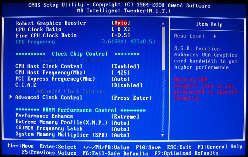 http://tony313.free.fr/FOFO/OCCT/Overclock/BIOS.P1.JPG