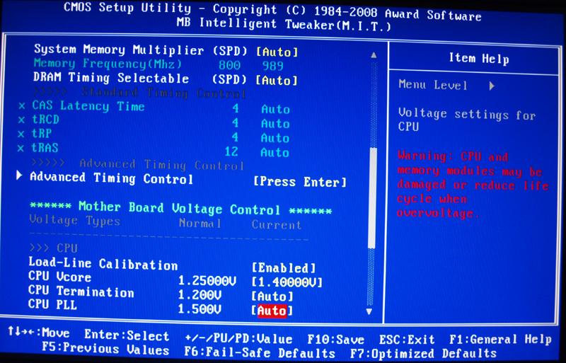 http://tony313.free.fr/FOFO/OCCT/Overclock/BIOS.P2.12.12.JPG