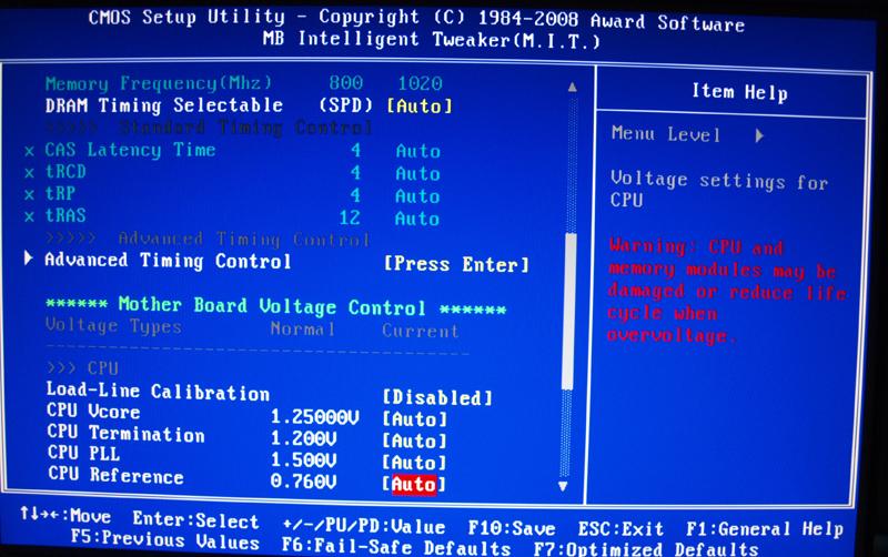 http://tony313.free.fr/FOFO/OCCT/Overclock/BIOS.P2.JPG