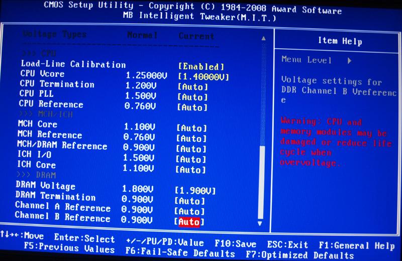 http://tony313.free.fr/FOFO/OCCT/Overclock/BIOS.P3.12.12.JPG