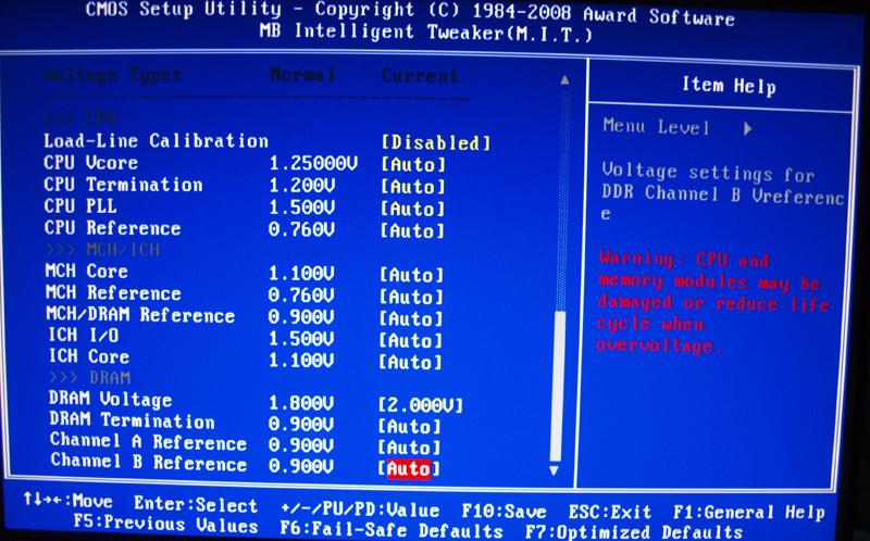 http://tony313.free.fr/FOFO/OCCT/Overclock/BIOS.P3.JPG